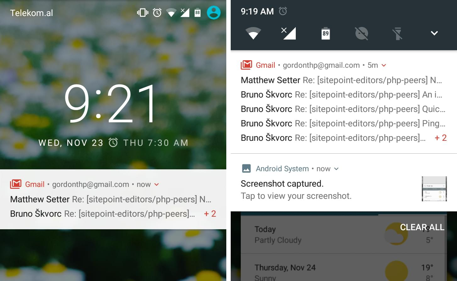 bundled_notifications