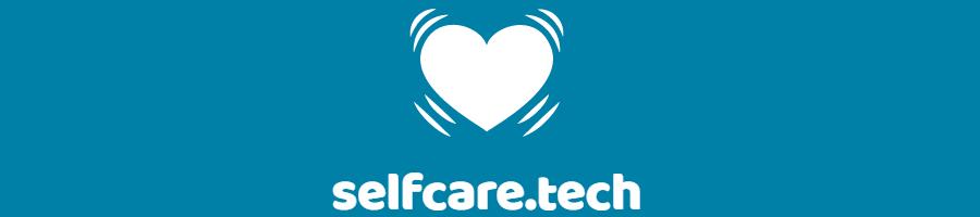 selfcare.tech