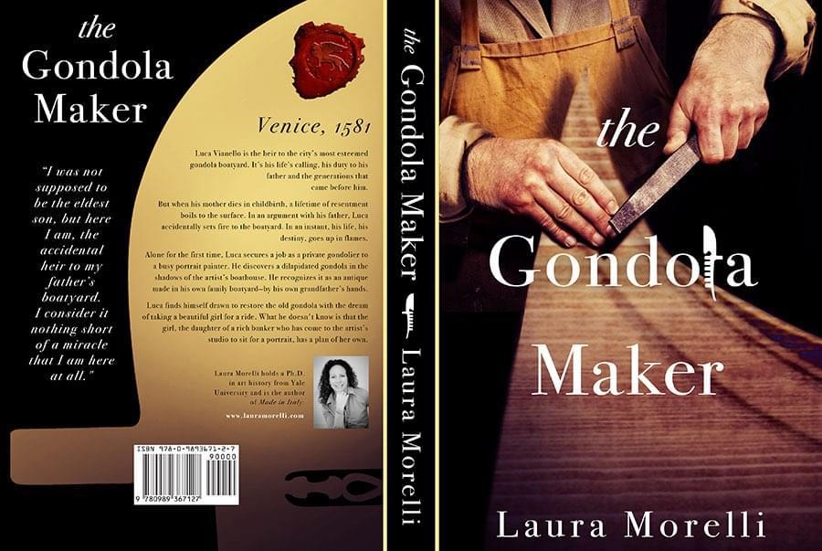 the-gondola-maker-1