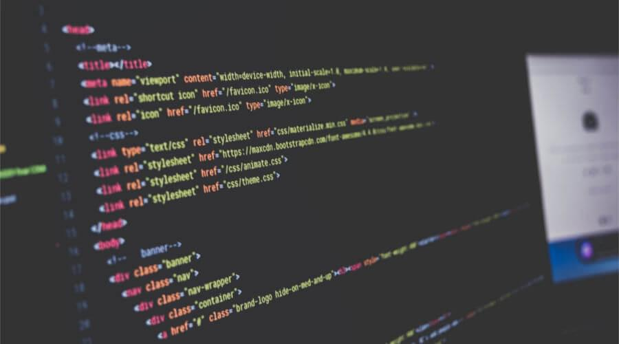 Tame Unruly Style Sheets With These Three CSS Methodologies