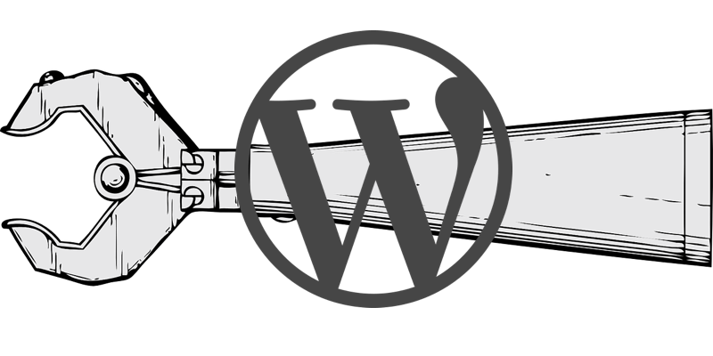 WP-CLI Automation