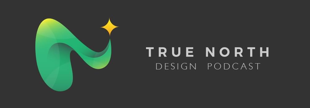 True North Podcast - Ep:#1