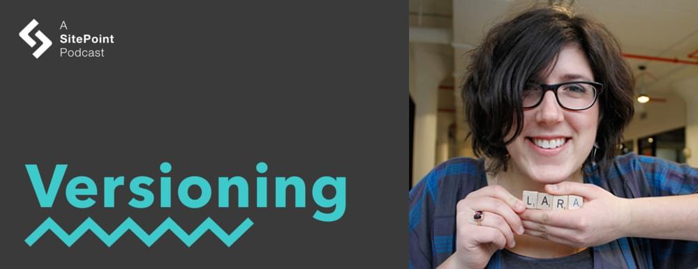 WordPress Development, Freelancing, and Taking Time Off, with Lara Schenck