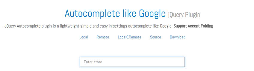 xdsoft autocomplete