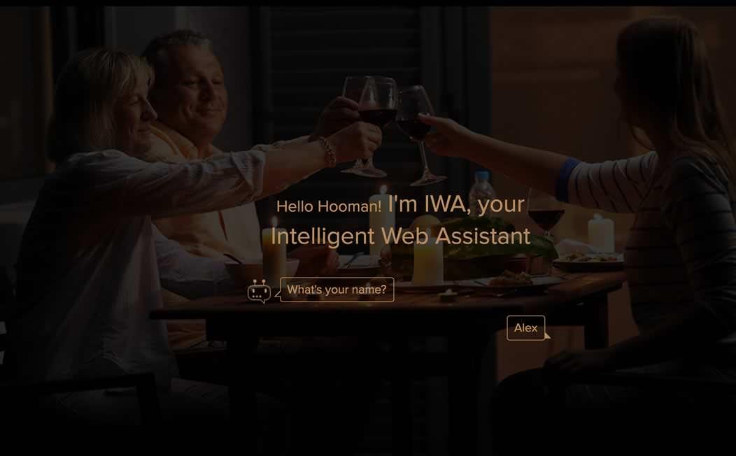 RightClick.io