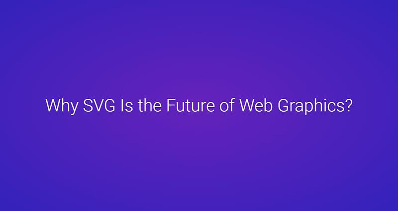 WebSlides Presentation Demo: Slide 1