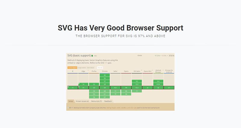 WebSlides Presentation Demo: Slide 11