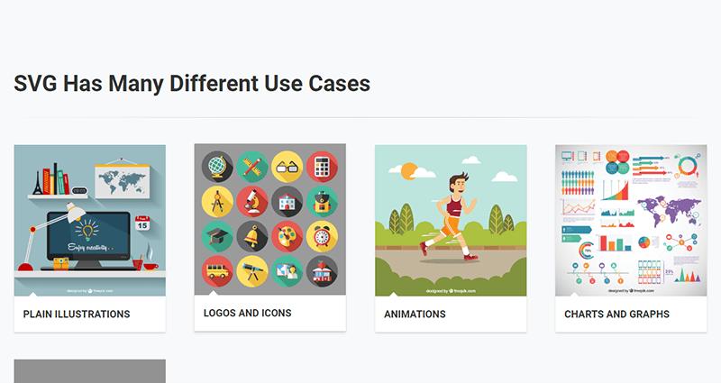 WebSlides Presentation Demo: Slide 12