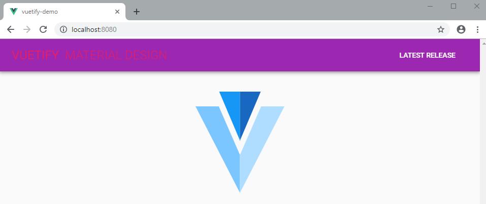 06-toolbar-purple-text-pink
