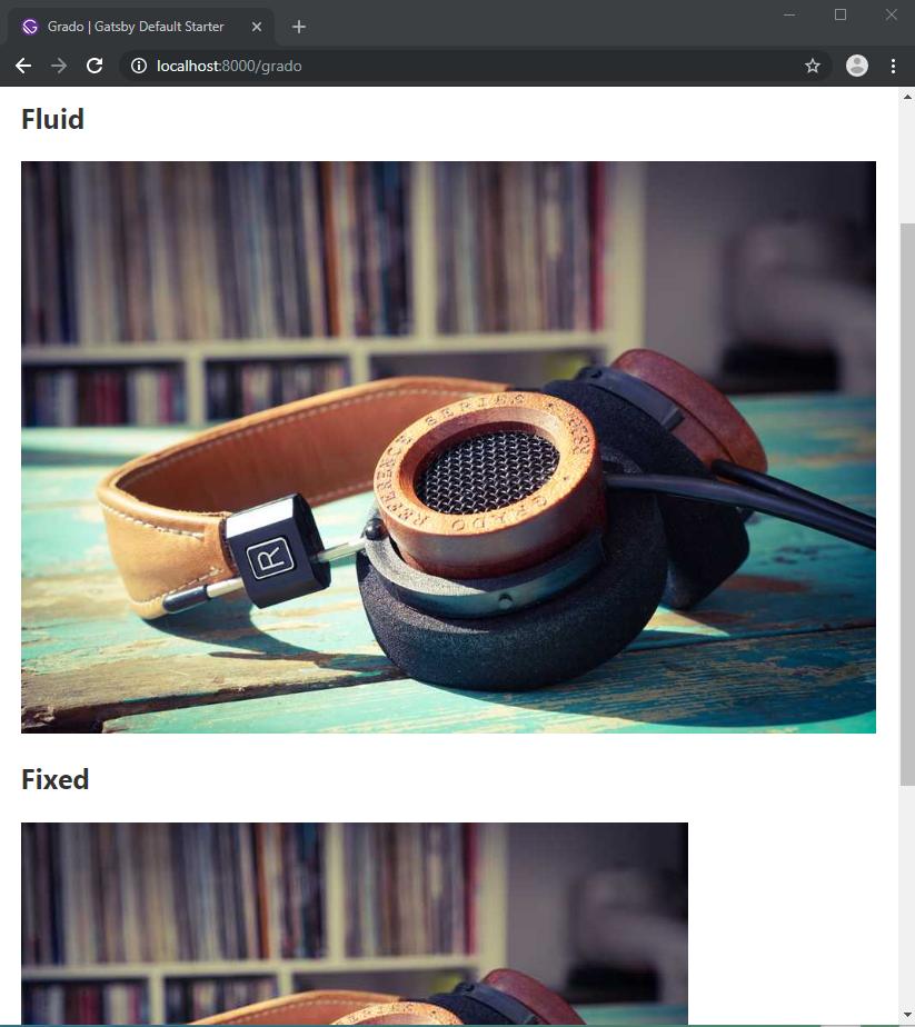03-fixed-vs-fluid