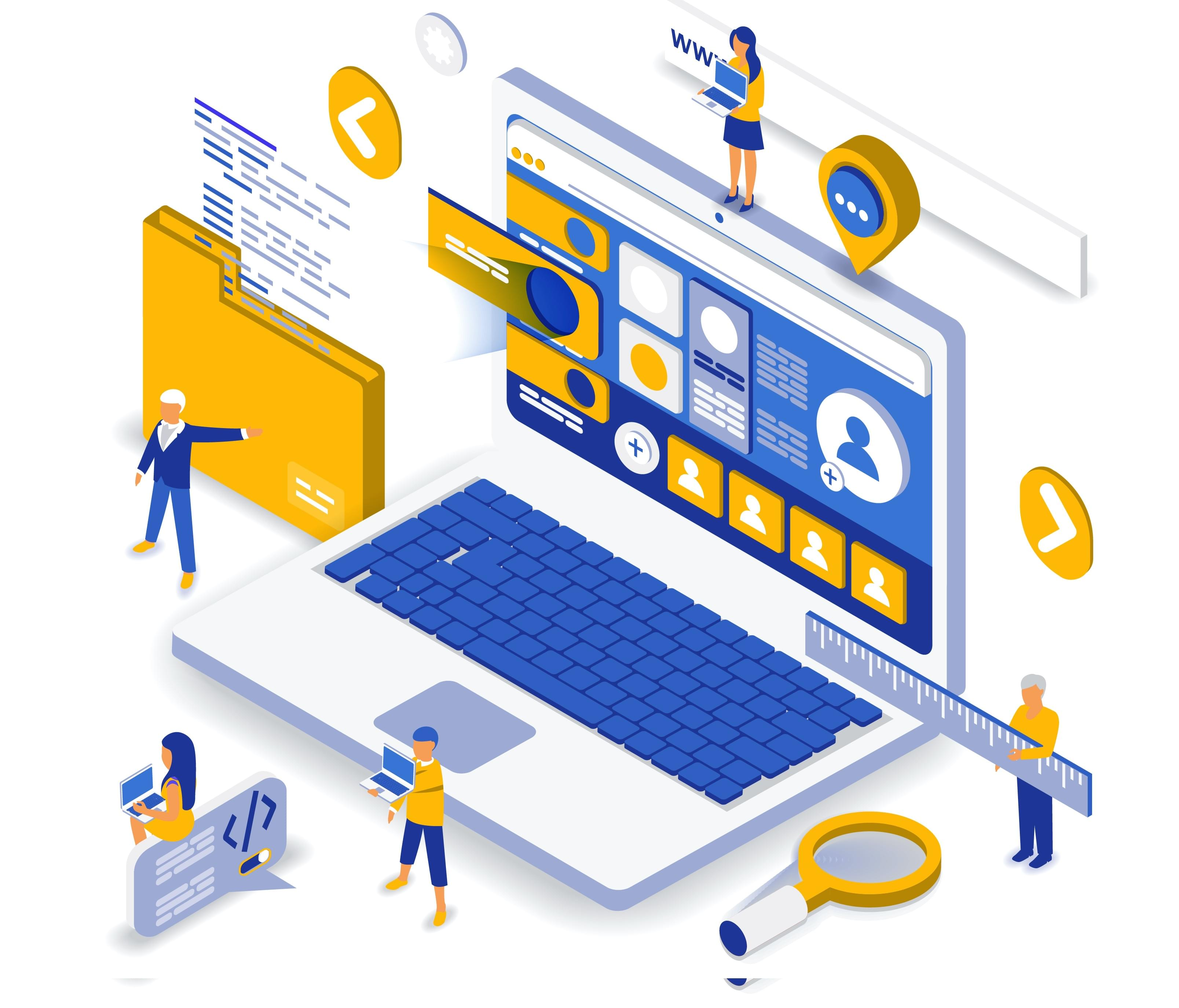 10 Zsh Tips & Tricks: Configuration, Customization & Usage - SitePoint