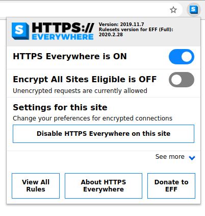 HTTPS-everywhere