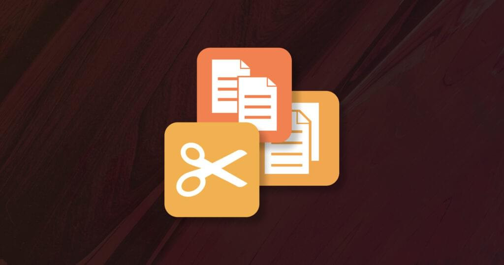 How to Cut, Copy and Paste on the Web with the Clipboard API