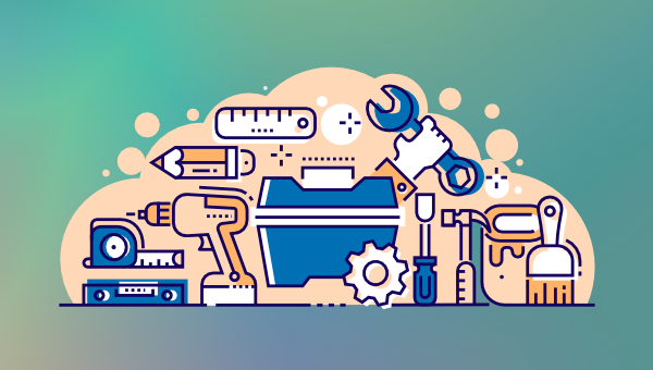 How to Set Up VS Code for React Development