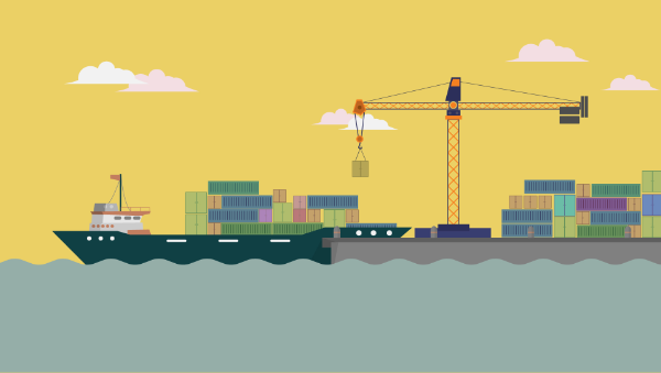 How to Set Up Your PHP Dev Environment with Docker