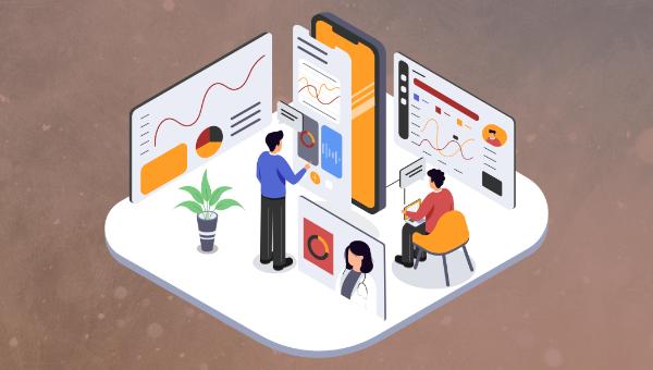 5 Web Design Trends for 2021