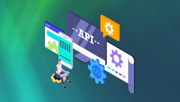 با Hapi و یک خرج TypeScript یک Jamstack REST API بسازید