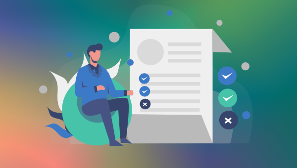 10 Web Developer Resumé Tweaks to Get More Interviews