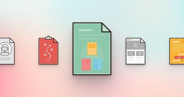 An Introduction to Prototyping with Figma - SitePoint