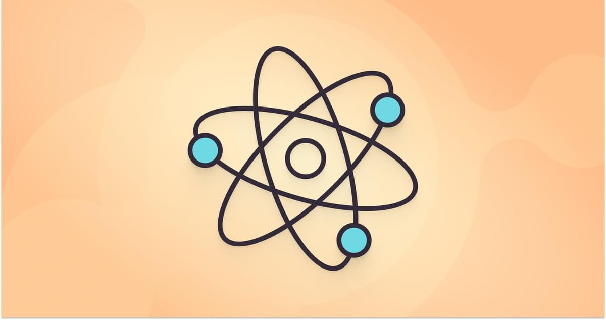 Build a Secure Desktop App with Electron Forge and React