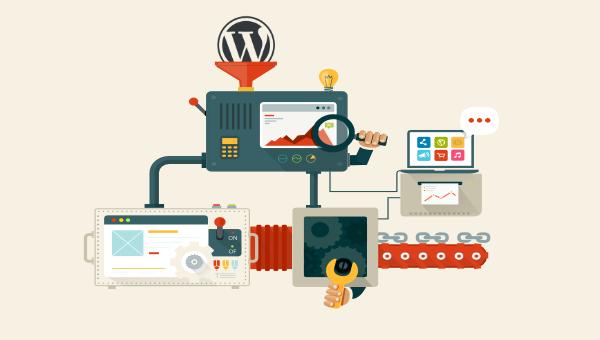 1627263688wordpress enterprise 5 Easy Strategies to Make WordPress Enterprise-ready in 2021 1
