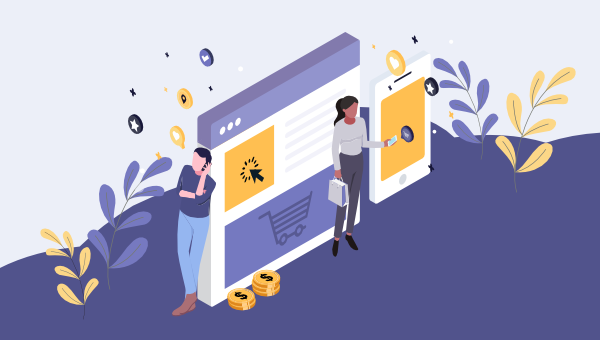 Build Your Own Subscription Blog with Shopify