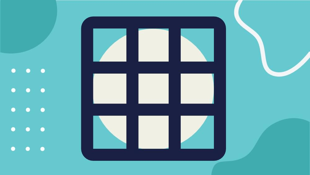 Flexbox or CSS Grid? How to Make Layout Decisions that Make Sense