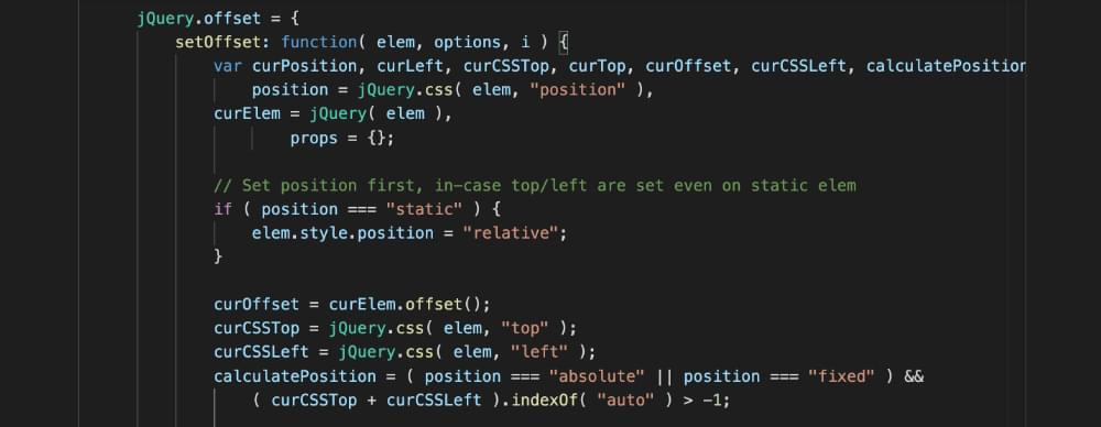 Terminal open in Visual Studio Code