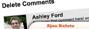 jQuery-Ajax-Delete.jpg
