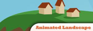jQuery-Animated-Landscape.jpg