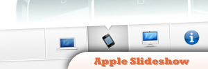 jQuery-Apple-Slideshow.jpg