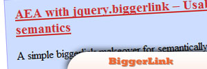 jQuery-BiggerLink.jpg