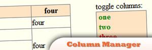 jQuery-Column-Manager.jpg