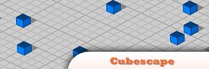 jQuery-Cubescape.jpg