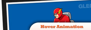 jQuery-Hover-Animation.jpg