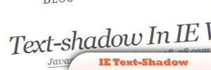 jQuery-IE-Text-Shadow.jpg