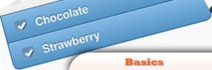 jQuery-Mobile-Basics.jpg