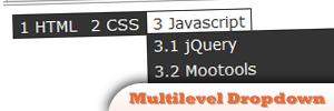 jQuery-Multilevel-Dropdown.jpg