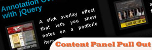 jQuery-Plugins-Content-Panel-Pull-Out.jpg