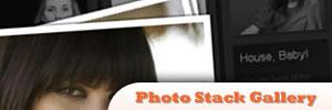 jQuery-Plugins-Photo-Stack-Gallery.jpg