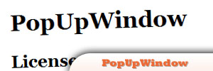 jQuery-PopUpWindow.jpg