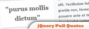 jQuery-Pull-Quotes.jpg