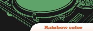 jQuery-Rainbow-color.jpg