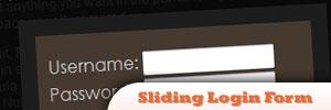 jQuery-Sliding-Login-Form.jpg