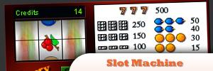 jQuery-Slot-Mahine.jpg