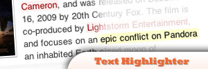jQuery-Text-Highlighter.jpg