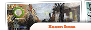 jQuery-Zoom-Icon.jpg