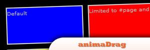 jQuery-animaDrag.jpg