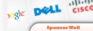 jQuery4u-Flipwall-Sponsor-Wall.jpg