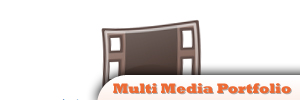 jQuery4u-Multi-Media-Portfolio.